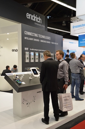 embedded_world_2016_Bild_35.JPG