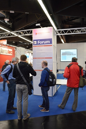embedded_world_2016_Bild_41.JPG