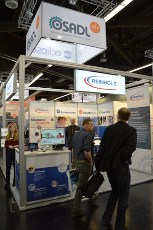 embedded_world_2016_Bild_52.JPG