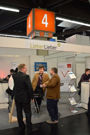 embedded_world_2016_Bild_55.JPG