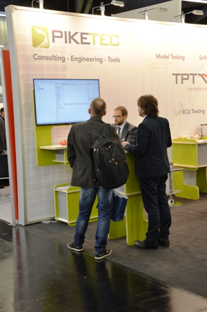 embedded_world_2016_Bild_57.JPG