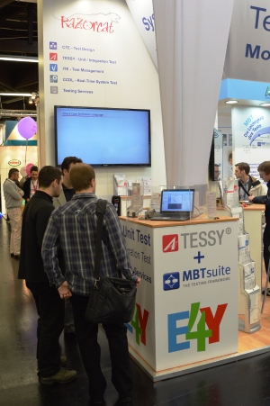 embedded_world_2016_Bild_58.JPG