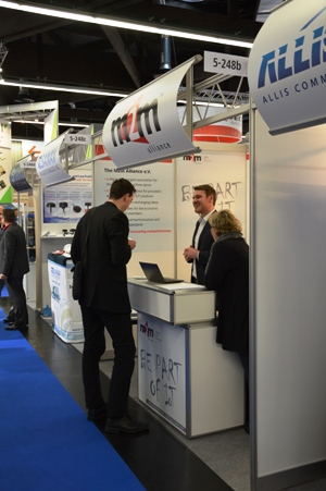 embedded_world_2016_Bild_64.JPG