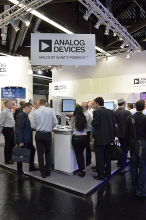 embedded_world_2016_Bild_66.JPG