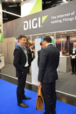 embedded_world_2016_Bild_67.JPG