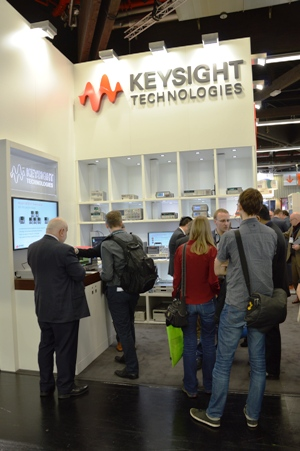 embedded_world_2016_Bild_71.JPG