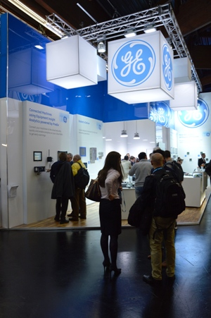 embedded_world_2016_Bild_75.JPG