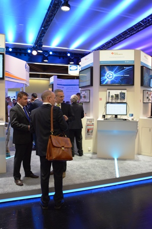embedded_world_2016_Bild_77.JPG