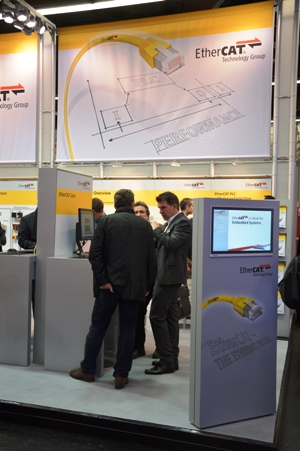 embedded_world_2016_Bild_80.JPG