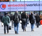 embedded world 2016, messekompakt.com