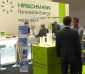 Intersolar Europe 2016, messekompakt.com