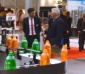 drinktec 2017, messekompakt.com
