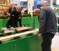 Dach+Holz 2018, messekompakt.com