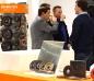GrindTec 2018, messekompakt.de