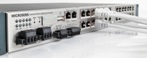Central Smart Lighting Controller Hall 9.1 | Booth E31