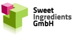 Hall 10.1 | Booth D-049 www.sweet-ingredients.de