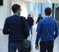 DACH+HOLZ International 2020, messekompakt.com