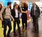 E-world 2020, messekompakt.com