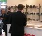 GrindTec 2020, messekompakt.de