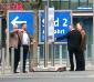 Hannover Messe 2021, messekompakt.com