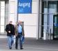 Hannover Messe Digital Edition 2021, messekompakt