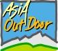 ASIA OUTDOOR